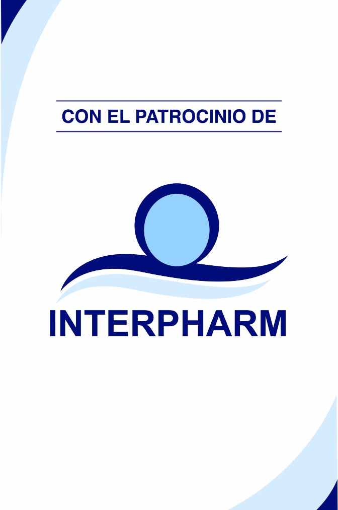 interpharm BANNER-01.jpg
